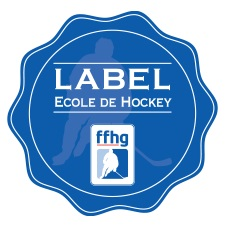 LABEL EH