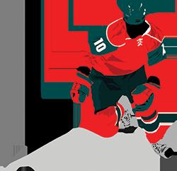 players-hockey-1