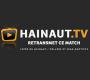 hainaut tv ok – Copie