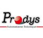 prodys-logo-small