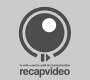 recapvideo – Copie