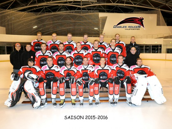 diables-rouges-2015-2016