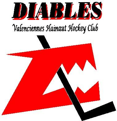 dr-logo-1997