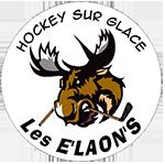 Association patinage loisir laonnois