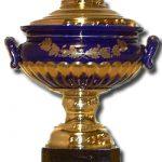 Coupe de France hockey glace