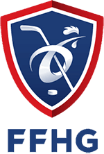 Fédération Francaise de Hockey sur Glace
