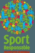 Résultats de recherche Sport responsable | Charte du sport responsable