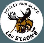 Hockey sur Glace : Les E'Laon's