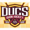 Ducs-de-Dijon-II