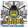 Gaulois-de-Chalons-en-Champagne