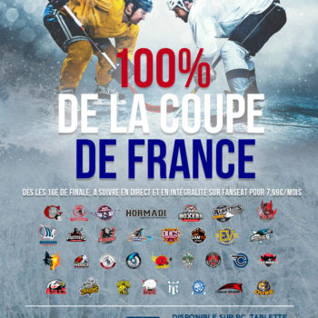 frenchcup_fanseat_a5_v2