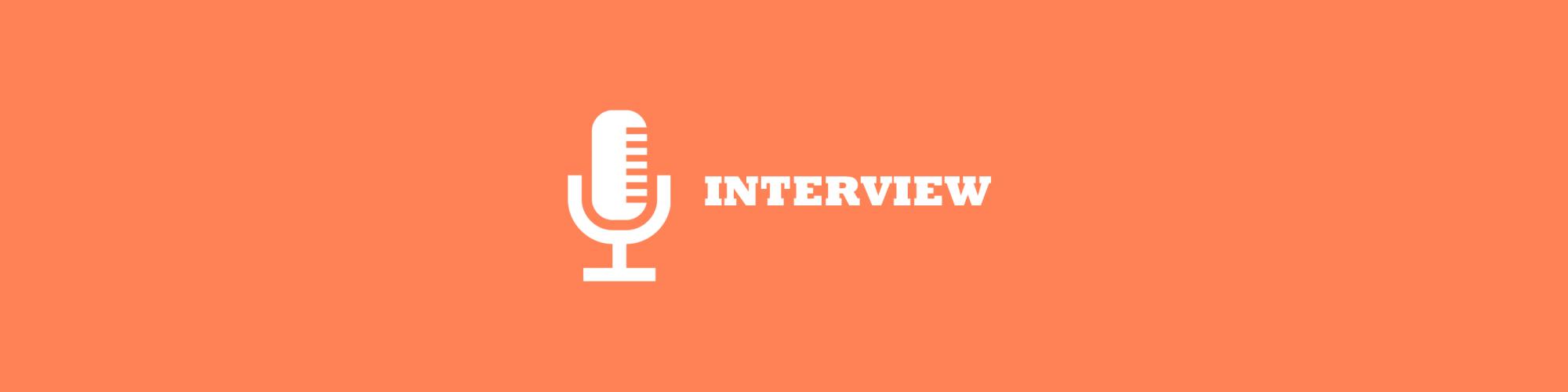 Interview des joueurs sénior
